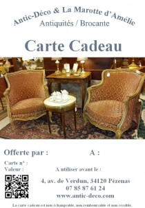 Carte Cadeau recto1