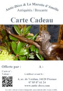 Carte Cadeau recto2