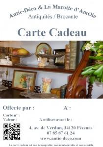 Carte Cadeau recto3