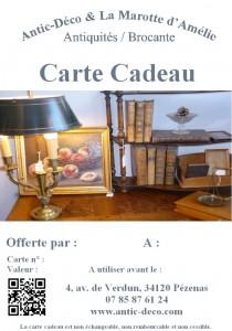 Carte Cadeau recto4