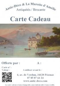 Carte Cadeau recto5