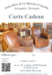 Carte Cadeau recto6
