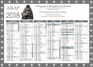 Calendrier ABAP 2018 (1).jpg réduit