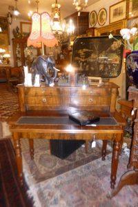 Bureau à gradin, Louis Philippe, 450€