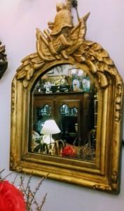 Petit Miroir, 90 € (3 disponibles)