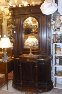 Porte-Manteaux, 780 €