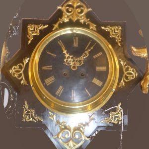 Carillon N.III, état de marche, 180€