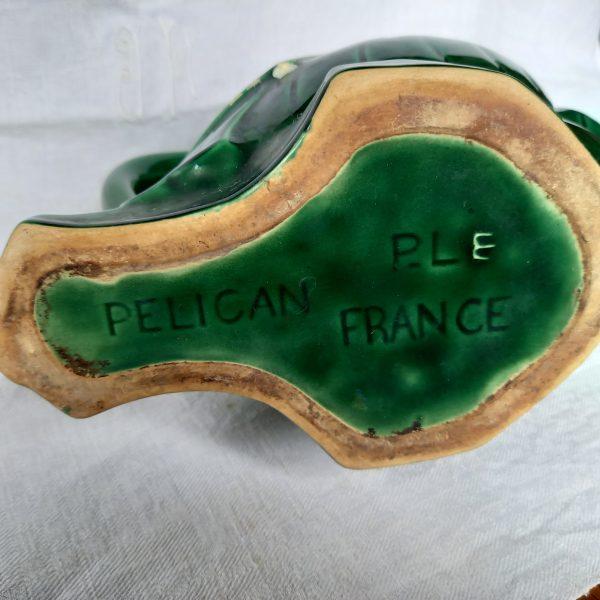 Pichet Pélican Poët-Laval