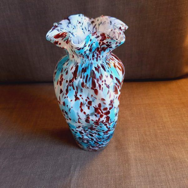 Vase Clichy